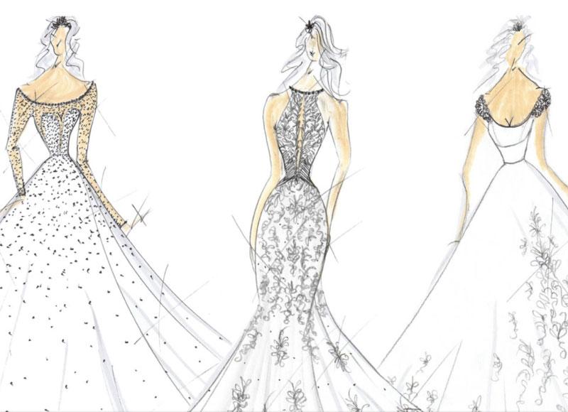 wedding dress designers suffolk chesapeake